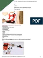 Agulheiro de máquina de costura - Portal de Artesanato - O melhor site de artesanato com passo a passo gratuito.pdf