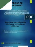DVVG BOBINAS.pdf