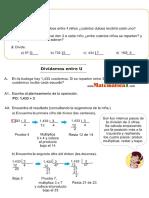DIVISION ENTRE NUMEROS DE 2 CIFRAS EJERCICIOS RESUELTOS (2).pdf
