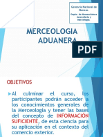 MerceologiaAduanera
