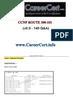300-101_AT_v9.0_149q_GB18
