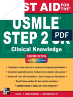 [usmle4you.blogspot.com] First Aid for the USMLE Step 2 CK, 8e [McGraw-Hill Medical] [2012].pdf