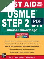 [usmle4you.blogspot.com] First Aid for the USMLE Step 2 CK, 8e [McGraw-Hill Medical] [2012].pdf