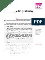 aula27.pdf