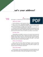-aula1.pdf