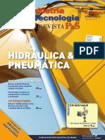 Revista PS - 399540
