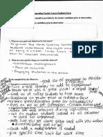 feedback form social studies 1  30-mar-2017 09-27-43