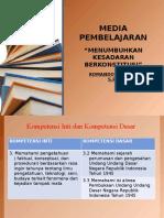 Media Pembelajaran.pptx