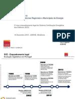 131216sce_rfragoso.pdf