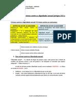 Apostila Direito Penal IV.pdf