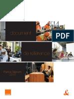 DDR2010.pdf