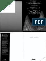 Controle Automático - CASTRUCCI.pdf