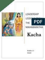 Kacha_H15149