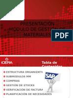 Presentación modulo MM.pptx