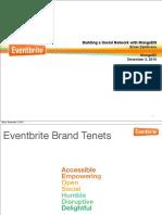 eventbrite-mongosv-social-graph.pdf