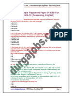 (www.entrance-exam.net)-CTS_PlacementPapers (1).pdf