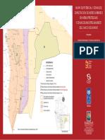 mapa_hidrocarburos