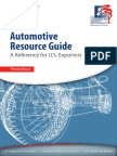 Automotive Resource Guide.pdf