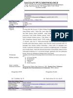 217903357-VIGNETTE-Pulmo-Denny.docx