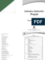 Indicadores_arequipa.pdf