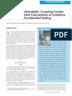 polyester watherability.pdf