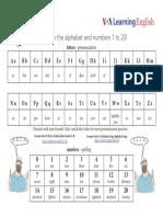 Lesson 1 - activity sheet.pdf