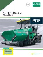 SUPER1803-2