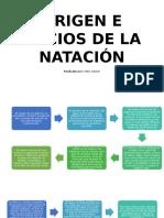 ORIGEN E INICIOS DE LA NATACIÓN.pptx