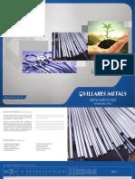 Catálogo de Aços Inoxidáveis_Stainless Steel.pdf