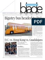 Washingtonblade.com, Volume 48, Issue 13, March 31, 2017