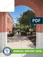 HFA Annual Report 2016_Print