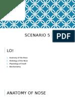 Scenario 5.pptx