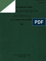 ax0000065.pdf