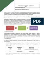 11 - 05 Generalidades Sobre Algoritmos