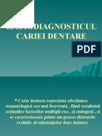 curs2radiodiagnosticulcarieidentare-120604092138-phpapp02.ppt