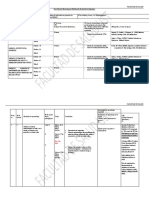 Plan Nacional ENF-091  Mayor complejidad sección 2.pdf