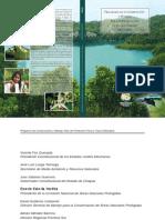 557 CONSEVACION Y MANEJO DE AREAS ROTEGIDAS.pdf