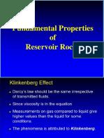 Week8-Fundamental Properties of Reservoir Rocks_part 2