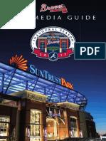 2017 ATL Media Guide
