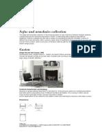 693.pdf
