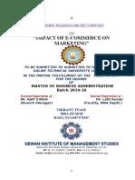 Impact-of-E-commerce-on-Marketing.doc
