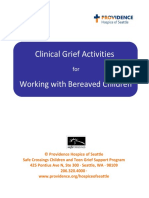clinical_grief_activities_booklet.pdf