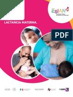 RotafolioTallerLactanciaMaterna_ESIAN_20-05-14.pdf