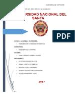 Informe Pruebas Con PhpUnit
