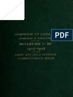 A12-3-16-1907-eng.pdf