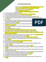 1 ACTUALIZACION LEGAL (1)-1.pdf