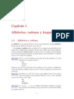 cap1-alfabetos-cadenas-y-lenguajes.pdf