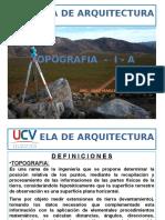 1. ESCUELA DE INGENIERÍA CIVIL I - II.pptx