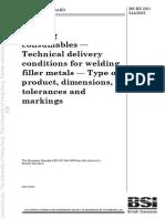 BS-EN_ISO_544=2003.pdf