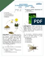 Domiciliarias - SIg - SEmana 19 - B